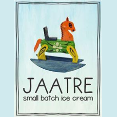 Jaatre : Jasola, Jasola,New Delhi logo