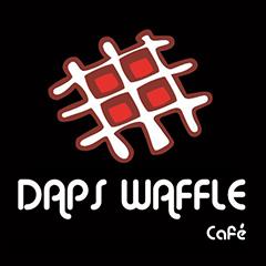 DAPS Waffle Cafe : Mayur Vihar Phase 2, Mayur Vihar Phase 2,New Delhi logo