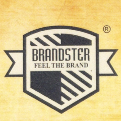 Brandster : Malviya Nagar, Malviya Nagar,New Delhi logo