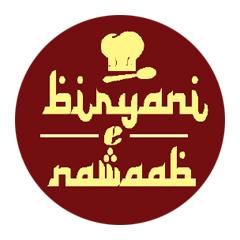 Biryani E Nawaab : Mayur Vihar Phase 1, Mayur Vihar Phase 1,New Delhi logo