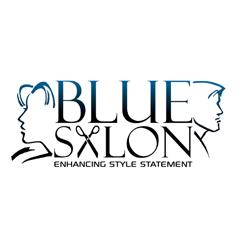 Blue Salon And Spa : Sarojini Nagar, Sarojini Nagar,New Delhi logo