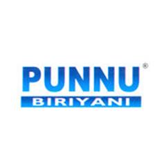 Punnu Biryani : Rajouri Garden, Rajouri Garden,New Delhi logo