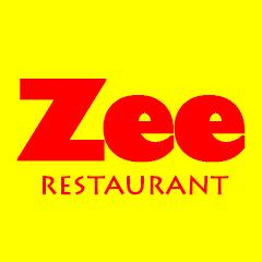 Zee Restaurant : Vijay Nagar, Vijay Nagar,New Delhi logo