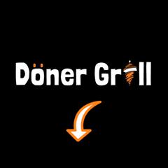 Doner Grill : Greater Kailash (GK) 1, Greater Kailash (GK) 1,New Delhi logo