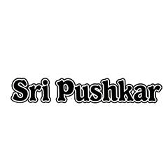 Sri Pushkar : Karol Bagh, Karol Bagh,New Delhi logo