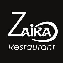 Zaika Restaurant : Rohini, Rohini,New Delhi logo