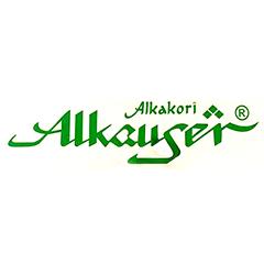 Alkakori Alkauser : Punjabi Bagh, Punjabi Bagh,New Delhi logo