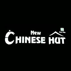 New Chinese Hut : Shastri Nagar, Shastri Nagar, New Delhi logo