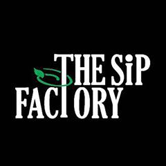 The Sip Factory : Vasant Kunj, Vasant Kunj,New Delhi logo