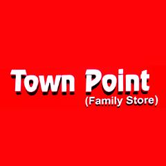 Town Point : Palam Vihar, Palam Vihar,Gurgaon logo