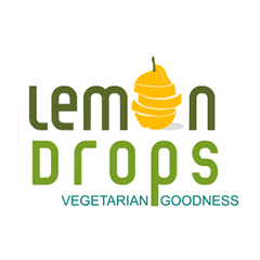 Lemon Drops : Vasant Kunj, Vasant Kunj, New Delhi logo