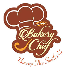 Bakery Chef : Prashant Vihar, Prashant Vihar,New Delhi logo