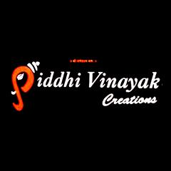Siddhi Vinayak Creations : Shahdara, Shahdara, New Delhi logo