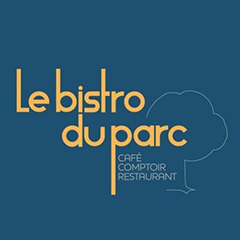 Le Bistro Du Parc : Defence Colony, Defence Colony,New Delhi logo