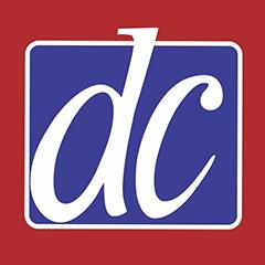 DC Creations : Rajouri Garden, Rajouri Garden,New Delhi logo