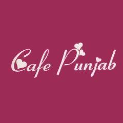 Cafe Punjab : Subhash Nagar, Subhash Nagar, New Delhi logo