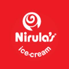 Nirula's Ice Cream : Janakpuri, Janakpuri,New Delhi logo