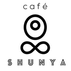 Cafe Shunya : DLF Phase 4, DLF Phase 4,Gurgaon logo