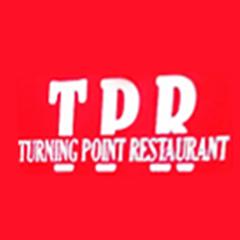 Turning Point : Delhi Cantt., Delhi Cantt.,New Delhi logo