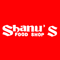 Shanu's Food Shop : Lawrence Road, Lawrence Road,New Delhi logo