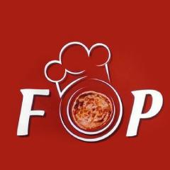 Flavours Of Paratha : Malviya Nagar, Malviya Nagar,New Delhi logo