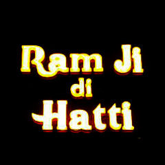 Ramji Di Hatti : Mayapuri Phase 2, Mayapuri Phase 2,New Delhi logo