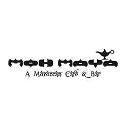 Moh Maya Cafe : GTB Nagar, GTB Nagar,New Delhi logo
