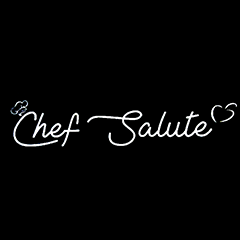Chef Salute : Connaught Place (CP), Connaught Place (CP),New Delhi logo