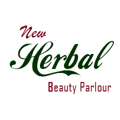 New Herbal Beauty Parlour and Training Centre : Dilshad Garden, Dilshad Garden,New Delhi logo