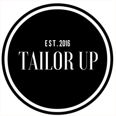 Tailor Up : Shahpur Jat, Shahpur Jat,New Delhi logo