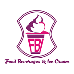 Food Beverages & Ice Cream : Janakpuri, Janakpuri,New Delhi logo