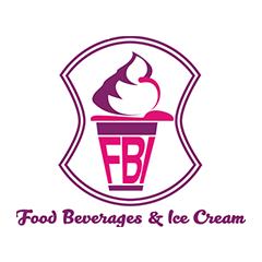 Food Beverages & Ice Cream : Janakpuri, Janakpuri,New Delhi logo