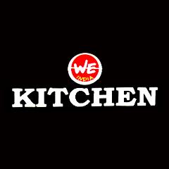 We India Kitchen : West Patel Nagar, West Patel Nagar,New Delhi logo