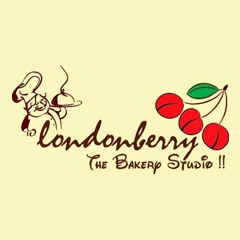 London Berry, Royal Mart : Sector 15, Sector 15,Gurgaon logo