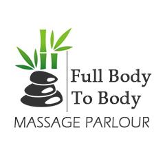 Full Body To Body Massage Parlour : Karol Bagh, Karol Bagh,New Delhi logo