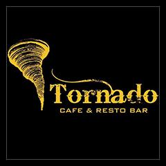 Tornado : Punjabi Bagh, Punjabi Bagh,New Delhi logo