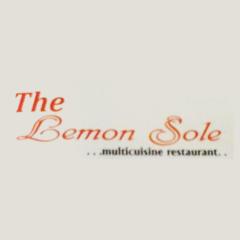 The Lemon Sole : Saket, Saket,New Delhi logo