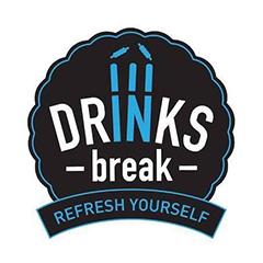 Drinks Break : Model Town 2, Model Town 2,New Delhi logo