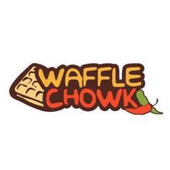 Waffle Chowk : Punjabi Bagh, Punjabi Bagh,New Delhi logo