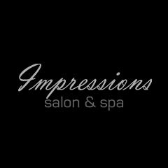 Impression Salon : East Patel Nagar, East Patel Nagar,New Delhi logo