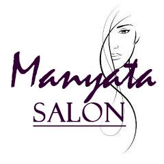 Manyata Salon : South City 1, South City 1,Gurgaon logo