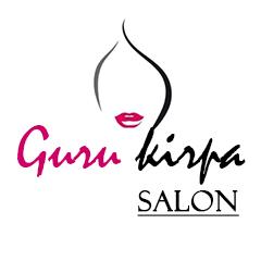 Guru Kripa Salon : Sector 17, Sector 17,Gurgaon logo