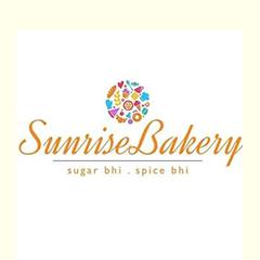 Sun Rise Bakery : Lajpat Nagar 1, Lajpat Nagar 1,New Delhi logo