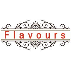 Flavours : Paharganj, Paharganj,New Delhi logo