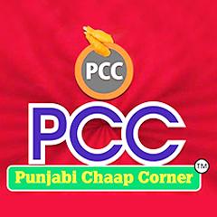 Punjabi Chaap Corner : Vijay Nagar, Vijay Nagar logo