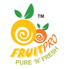 Fruitpro : Connaught Place (CP), Connaught Place (CP),New Delhi logo