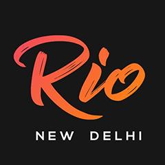 Rio : Rajouri Garden, Rajouri Garden,New Delhi logo