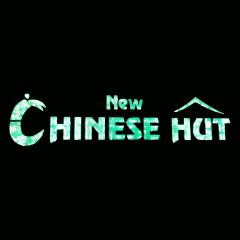 New Chinese Hut : Tri Nagar, Tri Nagar, New Delhi logo