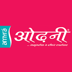 Odhni : Preet Vihar, Preet Vihar, New Delhi logo
