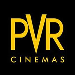 PVR NCR, NCR logo
